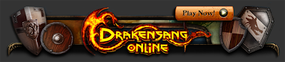 Play Drakensang a free online mmorpg