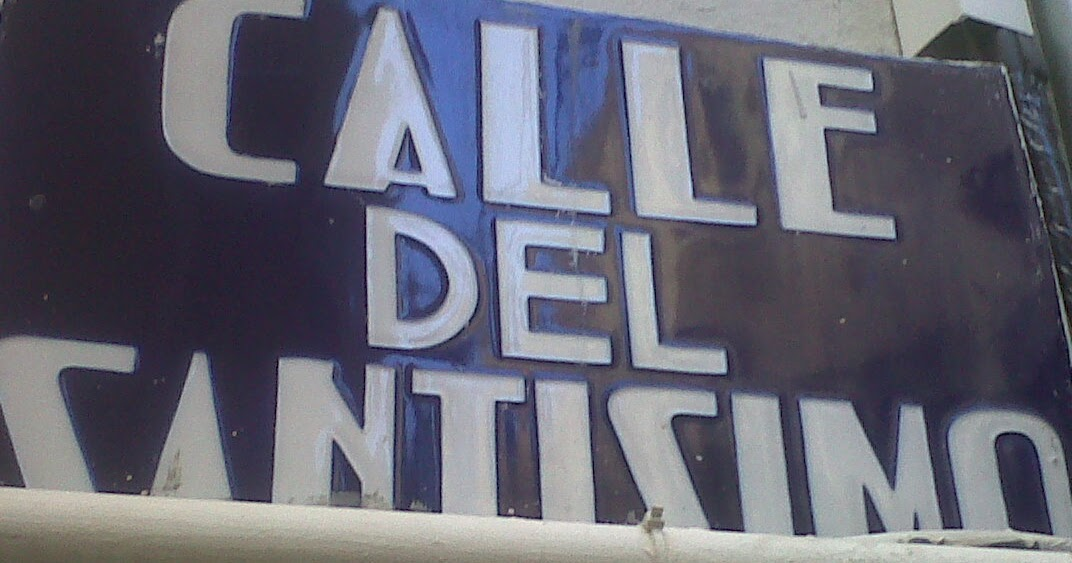 La Talega Del Cafe Banda Movil Mp