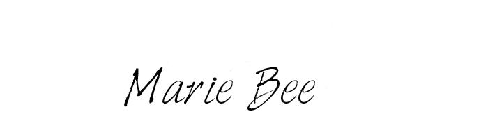 Marie Bee