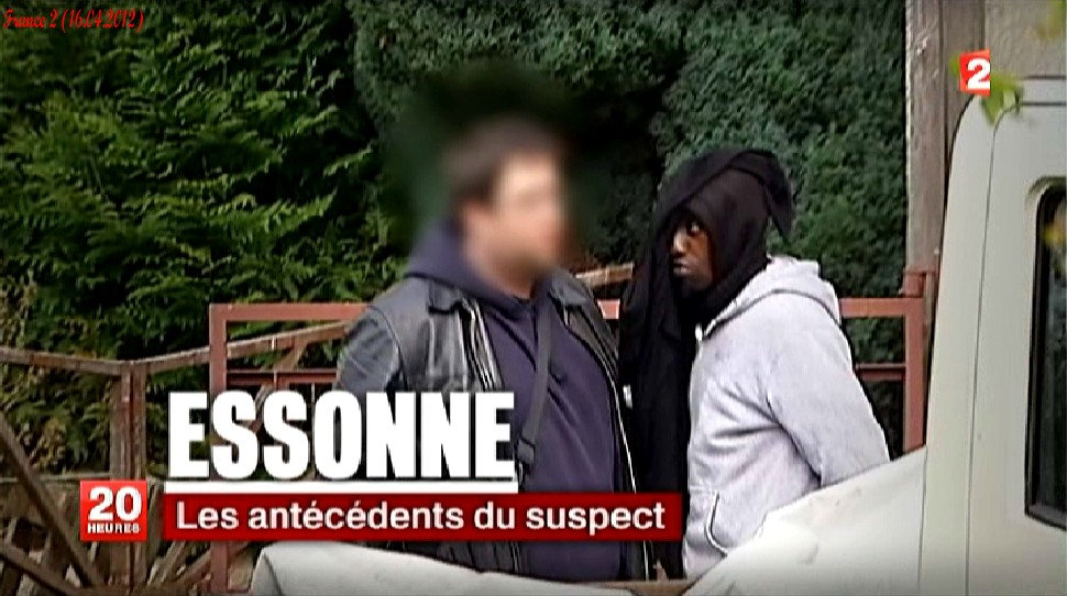 tueur_en_serie_essonne_serial_killer_assassin