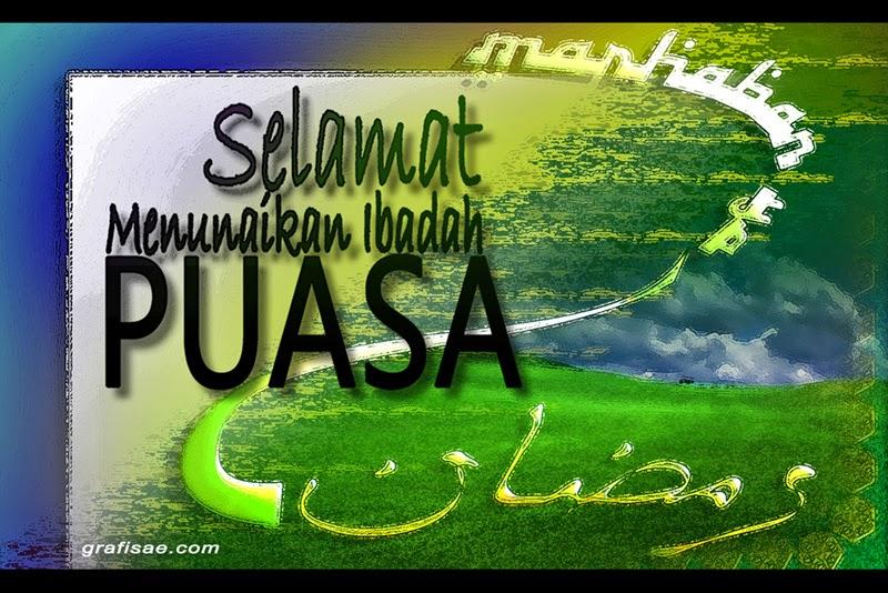 Gambar_Selamat_Menjalankan_Ibadah_Puasa_Ramadhan_2014