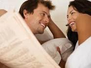 Panduan Trik Bercinta Suami Istri di Bulan Puasa