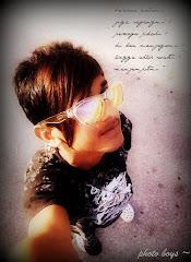 ♥ NAEM ♥