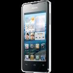 Huawei Ascend P1, Manual del usuario, Instrucciones en PDF y Español