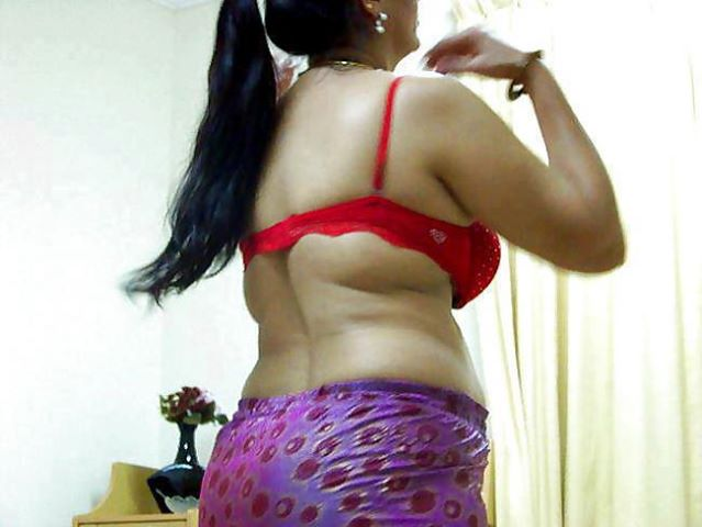 how to become male escort in india