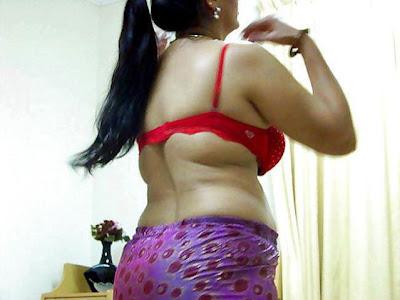 Bangla movie hot force scene - 4 4