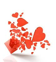Tips, Cara Jitu Membuat Pacar Makin Cinta - Membuat Pacar Makin Cinta