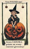 pumpkin bonus logo