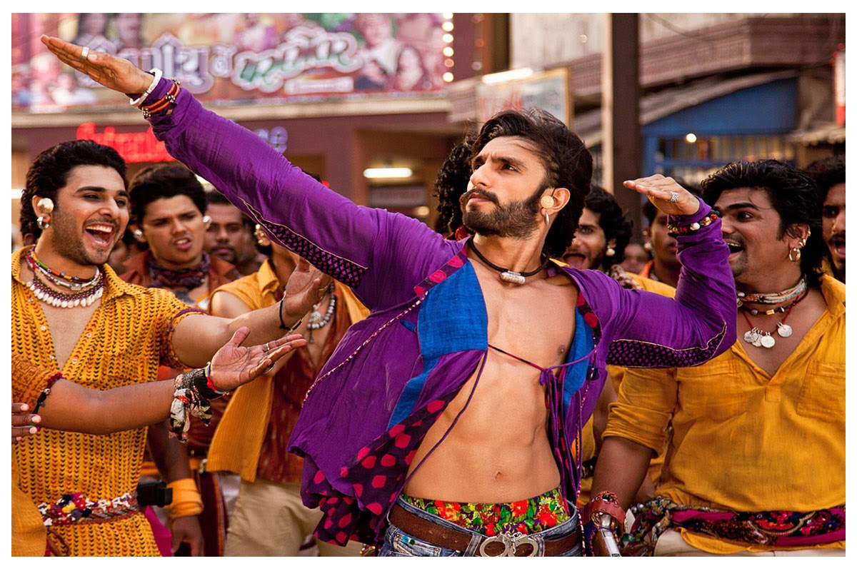 dhwallpaper: bollywood movies ram leela wallpaper ...