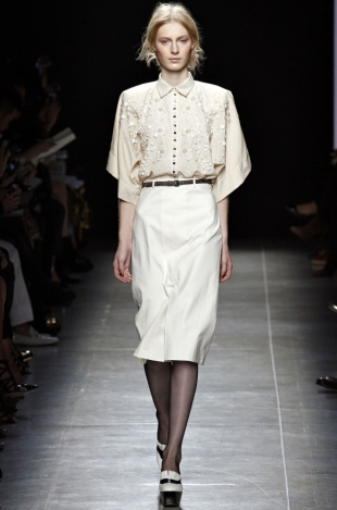 Bottega-Veneta-Collection-Spring-2013-6