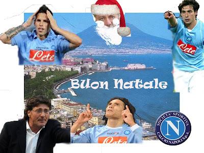buonnatale_napoli
