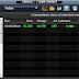 股市 | Takaful (6139) 惊人的涨幅。。