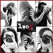 Len5 five
