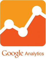 eBlogger Tips - How to Add Google Analytics in Blogger