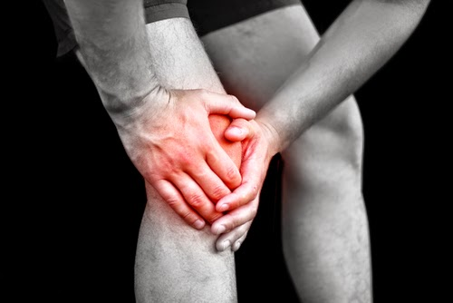 Beachbody workouts that help with knee pain