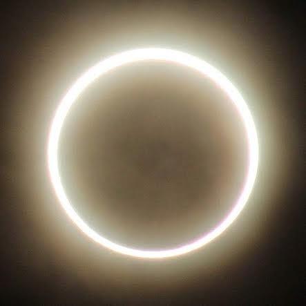 Eclipses Solares Mexico Eclipse Solar Del 20 de Marzo