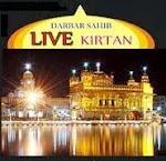 KIRTAN LIVE