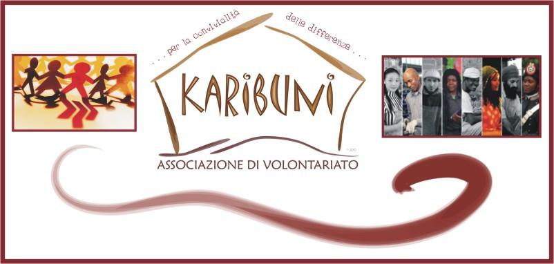KARIBUNI Associazione di Volontariato