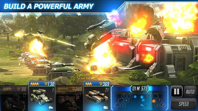 League Mercenaries v8.3.23 unnamed+%2885%