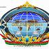 Logo Marhalah Gontor Alumni 2014 Smart Generation