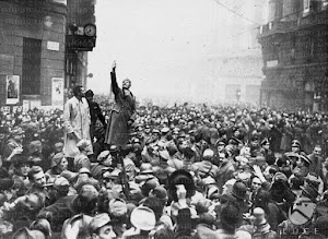 17 DICEMBRE 1944