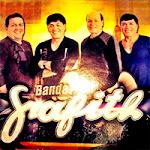 Baixar - Banda Grafith - Clube Petyscão - Natal - RN - 2013/11/20