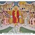 PRIMUL SINOD ECUMENIC DE LA NICEEA DIN ANUL 325