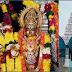 'యాదగిరి' బ్రహ్మోత్సవాలు