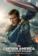 Download Film Captain America 2 The Winter Soldier Mkv 2014 Full Movie Sub Indo