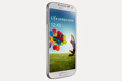 Smartphone Samsung All Models