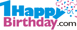 Download Birthday Song With Your Name  FREE  @ 1happybirthday.com