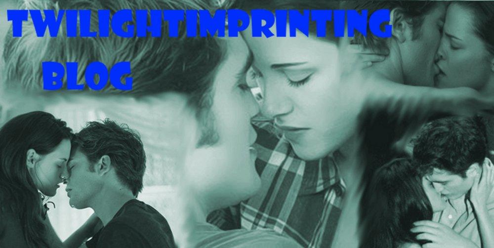 twilightimprinting