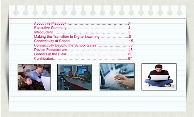 Digital Textbook Playbook readbooksonlinebynamrata