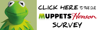 Tell Us What You Think of MuppetsHenson !