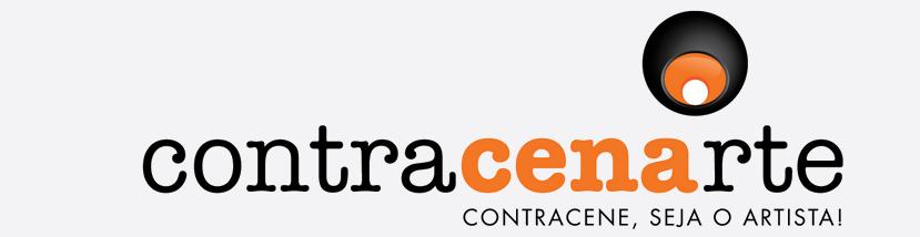 Contracenarte