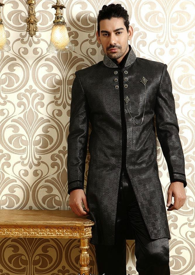 Indian Wedding Dresses For Men Dulha Dulhan Pics Jodi Photo