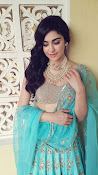 Adah Sharma Fabulous looking photos-thumbnail-6