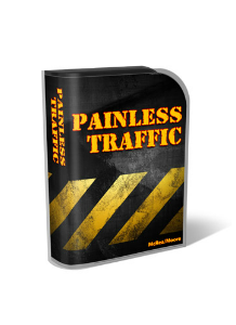 Increase Your Traffic Instantly
