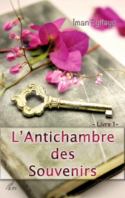 http://leden-des-reves.blogspot.fr/2015/02/lantichambre-des-souvenirs-iman-eyitayo.html