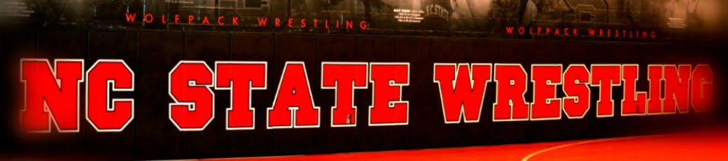 NC State Wrestling