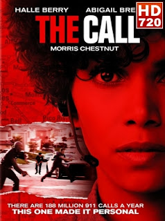 The Call (2013) Online
