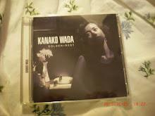 Kanako Wada