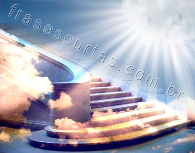 Frases Bíblicas de Amor e Reflexão: Mensagens de Fé em Deus