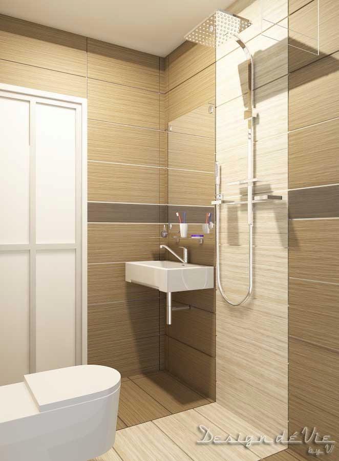 earth tone bathrooms car tuning 37 beige bathroom floor tiles ideas and pictures