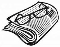 Prensa Online