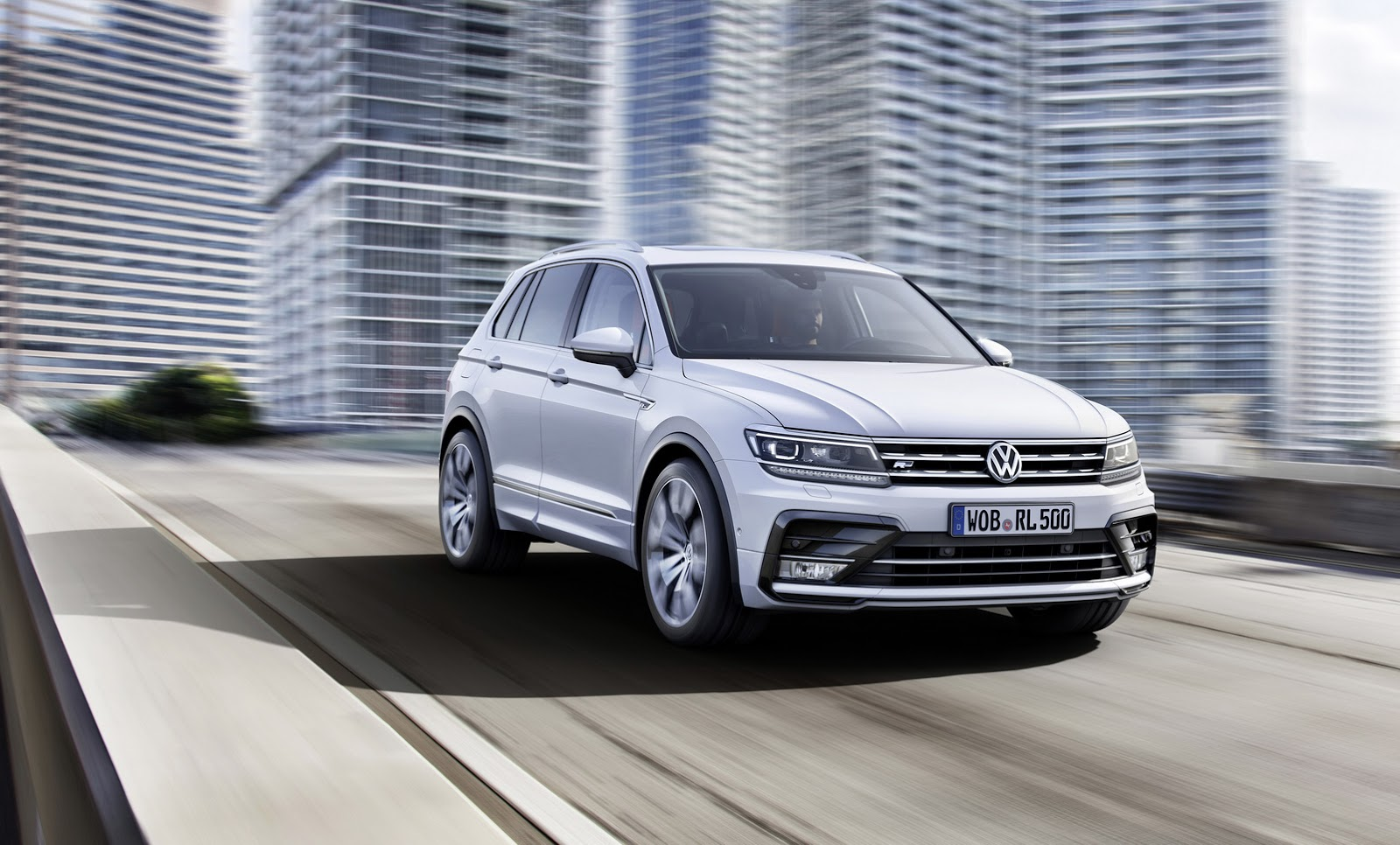 New-2017-VW-Tiguan-1.jpg