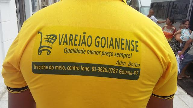 http://www.blogdofelipeandrade.com.br/2015/08/videoblog-polemica-camisa-amarela-da.html