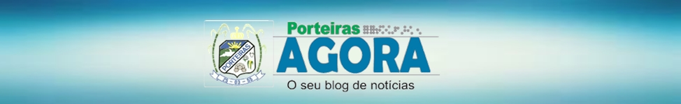 PORTEIRAS AGORA