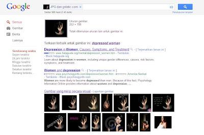 Hasil Pencarian Image Google-1