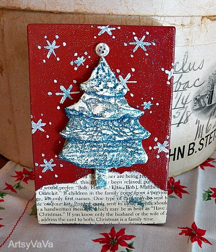 Christmas+canvas+collage1T.jpg